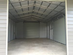 Metal Buildings Dothan Al Stor All