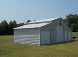 Storage Barns Dothan Al Stor All