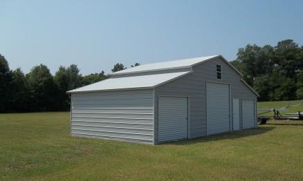 storage buildings dothan al